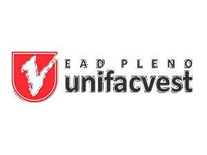 Unifacvest EAD: Bolsas de até 70%   Mais Bolsas